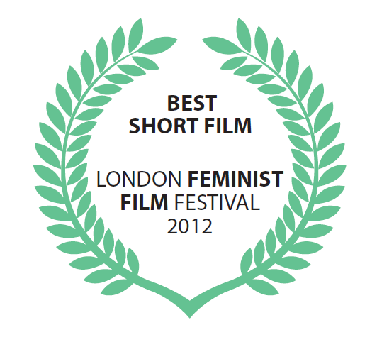 Awards And Jury London Feminist Film Festival