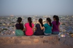 The Spice Girls of India
