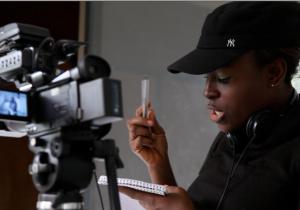 Local Filmcrew - Bogofanyo
