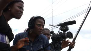 Synopsis - Film Crew
