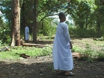 White Robes1