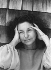 Esther Broner