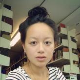 Niki Chang