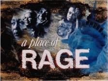 A Place of Rage_2