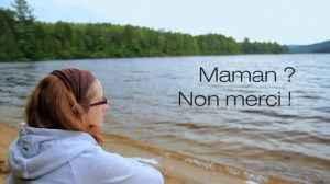 Maman_3
