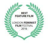 best-feature-film-award-2016