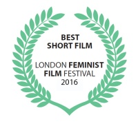 best-short-film-award-2016