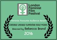 audience-award_rb_2016