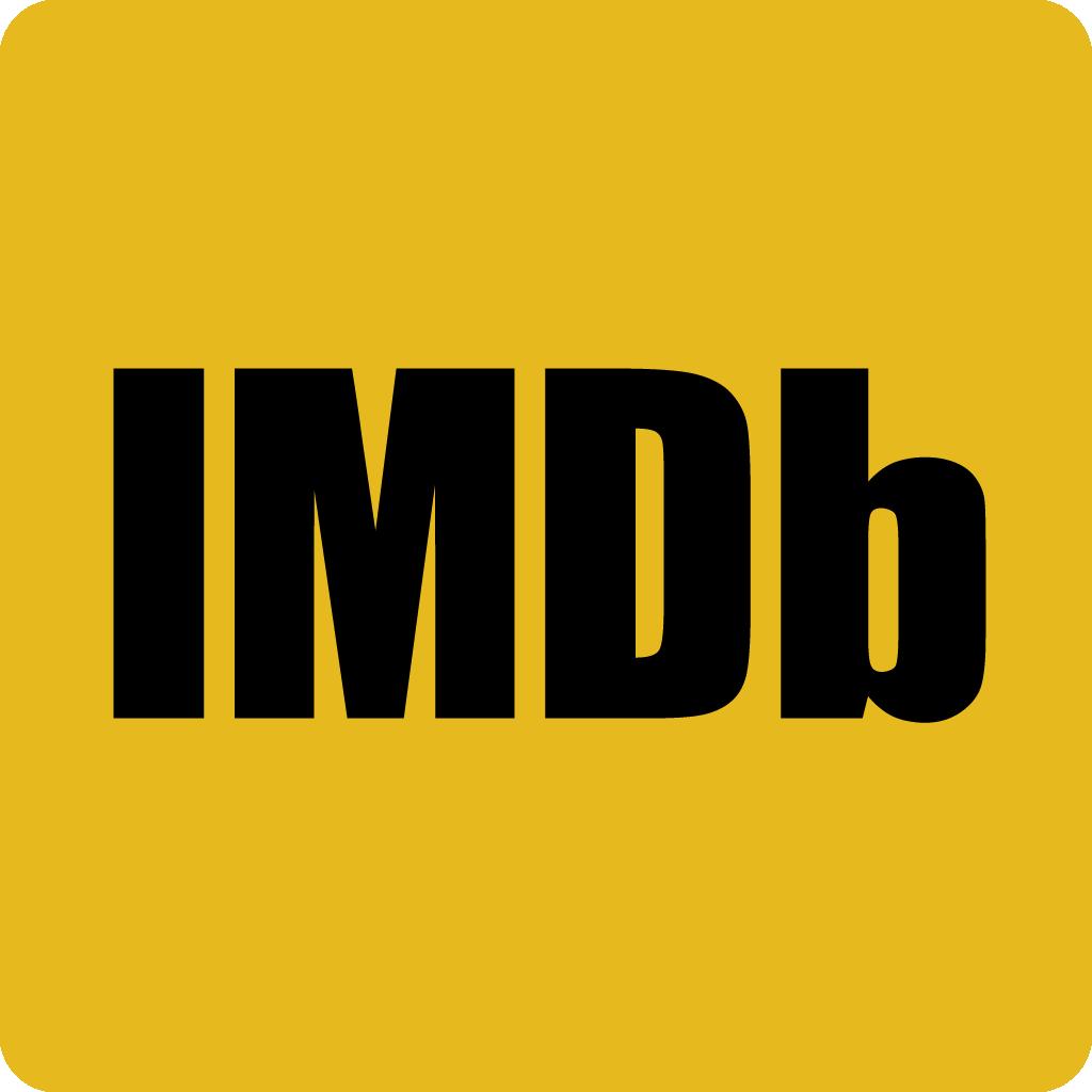imdb logo london feminist film festival