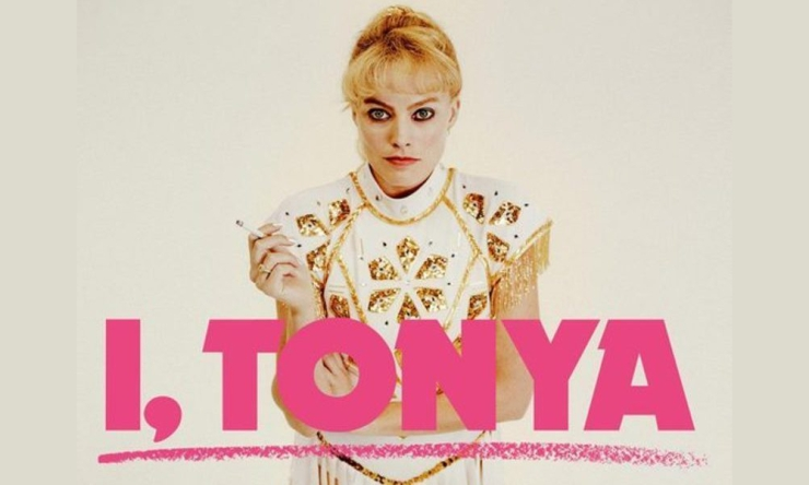 I-Tonya-Featured